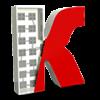Объемные буквы в Киеве